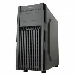 ANTEC CAJA GX200 NEGRA USB 3.0 4xHDD 1xSSD