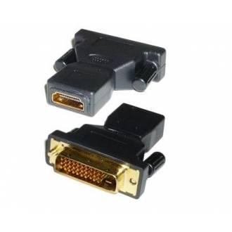 ADAPTADOR M1-DA MACHO A HDMI HEMBRA