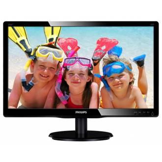 PHILIPS MONITOR LCD CON RETROILUMINACIÓN LED 21.5