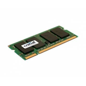 MODULO DE MEMORIA 2GB 800