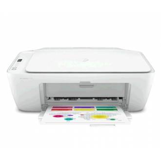 IMPRESORA HP DeskJet 2720 WIFI A4