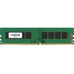 MODULO DE MEMORIA DDR4 4GB 2400
