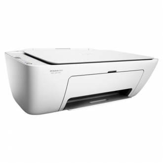 IMPRESORA HP DeskJet 2622 ALL-IN-ONE