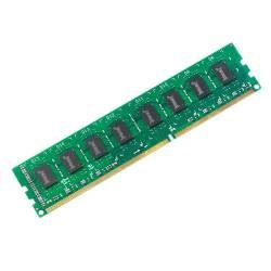 INTENSO MODULO DE MEMORIA DDR4 4GB 2133 MHz