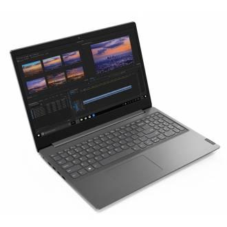 PORTATIL LENOVO V15-IIL I3-1005G1 8GB SSD 256GB W10H