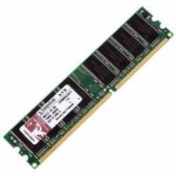 KINGSTON MODULO DE MEMORIA DDR3 8GB 1600 MHz