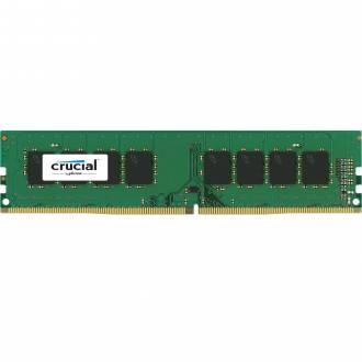 MODULO DE MEMORIA DDR4 8GB 2400 MHz