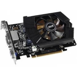 TARJETA GRAFICA GTX 750Ti 2GB GDDR5 HDMI 2xDVI-D