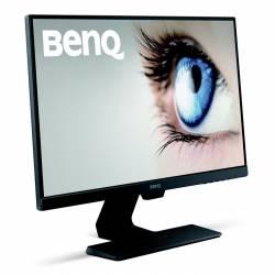 MONITOR BENQ 23.8