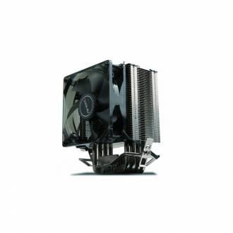 ANTEC DISIPADOR CPU A40 PRO UNIVERSAL