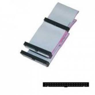 CABLE PLANO PARA SCSI 0,60MTS. (C-2)