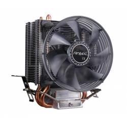 ANTEC VENTILADOR CPU A30 MULTISOCKET 775 1150 1151 1155 1156 FM1 AM2 AM2+ AM3 AM3+