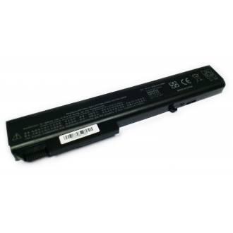 BATERIA COMPATIBLE 5200MAH 14.4 HP ELITEBOOK