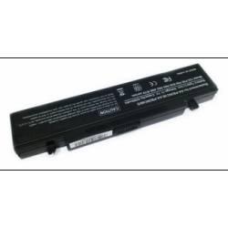 BATERIA COMPATIBLE 5200MAH 11.1V SAMSUNG