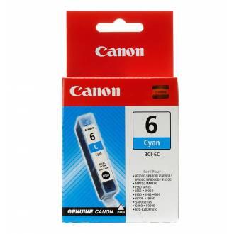 CANON S800-S900-S9000 CARGA CYAN