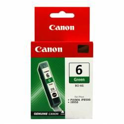 CANON S800-S900-S9000 CARGA VERDE