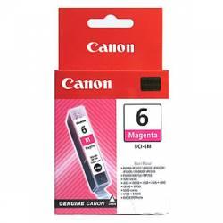 CANON S800-S900-S9000 CARGA MAGENTA