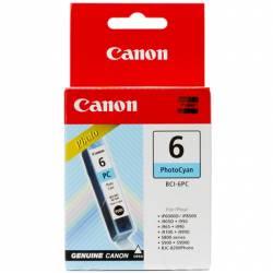 CANON S800-S900-S9000 CARGA AZUL PHOTO