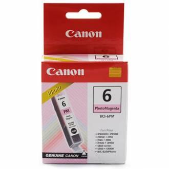 CANON S800-S900-S9000 CARGA MAGENTA PHOTO