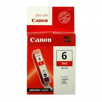 CANON S800-S900-S9000 CARGA ROJO