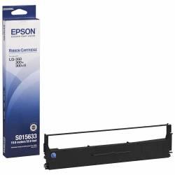 EPSON CINTA IMPRESORA LQ-300/300C/300+II/ 350/500/550/570/570+/580/800/850/870
