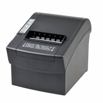 PRIMUX IMPRESORA TICKETS TERMICA C2008 USB/SERIE