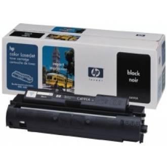 HP LaserJet 4500 TONER NEGRO - 9.000 pág.