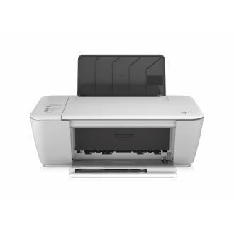 HP IMPRESORA MULTIFUNCION DeskJet 1512 AIO A4 WIFI