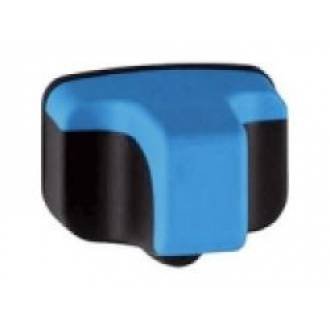 COMPATIBLE CON H. PACKARD Nº 363 PS 3210-8250 CYAN