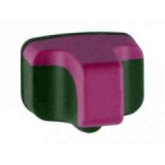 COMPATIBLE CON H. PACKARD Nº 363 PS 3210-8250 MAGENTA