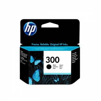HP Nº 300 F4280/D2560 NEGRO - 200 pág.