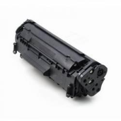 COMPATIBLE CON HP LaserJet P1102/P1102W/P1005 TONER (CB285 CB435 CB436 CE278) 615GR - PATENT FREE