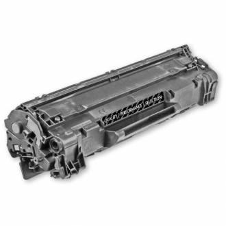 COMPATIBLE CON HP LaserJet M125NW TONER NEGRO 1540 pág.