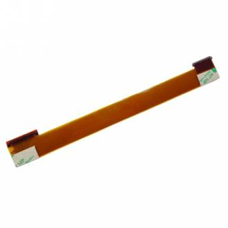 CABLE FLEX ADAPTADOR PANTALLA (17