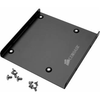 CORSAIR ADAPTADOR SSD 2.5
