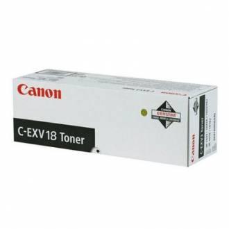 CANON TONER IR1018A IR1022A NEGRO 8300 PAGINAS