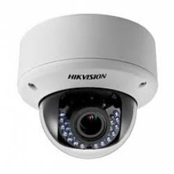 TBK VISION HD-TVI CAMARA MINIDOMO 720p 0,001LUX 40 LED INFRARROJOS ANTIVANDALICA IP66 IK10 2.8~12mm.