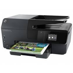 HP IMPRESORA MULTIFUNCION FAX OfficeJet PRO 6830