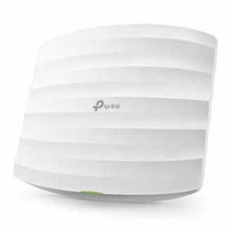 TP-LINK PUNTO ACCESO 300MBPS