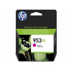 HP Nº 953XL OfficeJet PRO 8710 MAGENTA