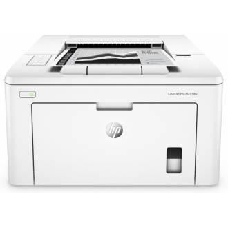 IMPRESORA HP LaserJet PRO M203DW MONOCROMO