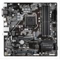 PLACA BASE GIGABYTE 1200 GA-B460M DS3H V2 4*DDR4
