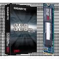 GIGABYTE DISCO DURO SOLIDO NVME M.2 PCIE X2 128GB 1550/550MB/S