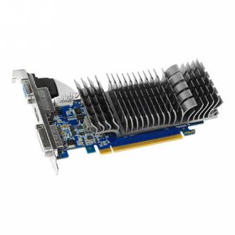 TARJETA GRAFICA ASUS GT610 1GB DDR3 PCI-EXPRESS