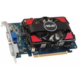 TARJETA GRAFICA ASUS GEFORCE GTX650 1058Mhz/1GD5/HDMI