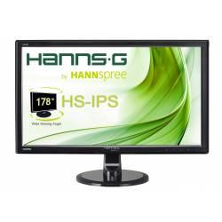 MONITOR HANNS HE243HPB 23.6