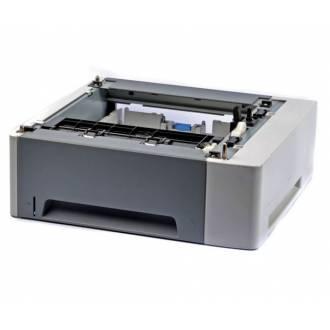 BANDEJA ADICIONAL PARA HP LaserJet P3005DN OCASION
