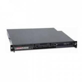 CAJA CPU RACK 19