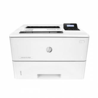 HP IMPRESORA LaserJet PRO M501DN MONOCROMO RED