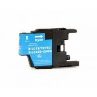 COMPATIBLE CON BROTHER DCP-J525DW CYAN